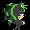 Crisskitty's avatar