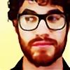 Crissodil's avatar
