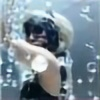 crisspanda's avatar
