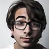 crisspitt96's avatar