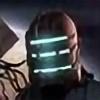 crisssie's avatar