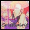 CrissSpiritASM's avatar