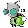 CrissXD's avatar