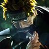 crissydee21's avatar