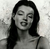 crissygal1234's avatar