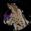 CrissyKat's avatar