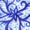 Cristabelle123's avatar