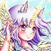 Cristal-Zhaduir's avatar