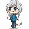 CristalAhser's avatar