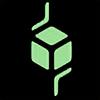CristalCube's avatar