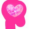 cristalcuorestudio's avatar