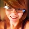 CristaleinHigh's avatar