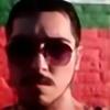 CristalEnt's avatar