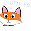 cristalfox24's avatar