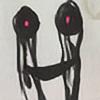 CristalGirl45's avatar