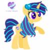 CristalHeart19024's avatar