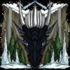 cristalheart7's avatar