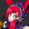 CristalHeartLove's avatar