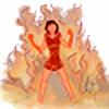 cristallodrago's avatar