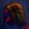 CristallumWolf's avatar