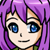 CristalMomoStar's avatar