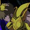 Cristalost's avatar
