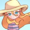 CristalSparkle's avatar