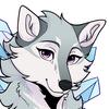 CristalWolf567's avatar