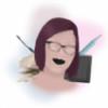 CristalyaLena's avatar
