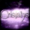 Cristalys's avatar