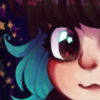 Cristardust's avatar