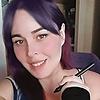 cristell15's avatar