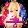 Cristhal17's avatar