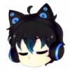CristhianCrafts's avatar