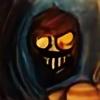 cristhoferz's avatar