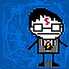 cristi-chan's avatar