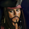 cristi-scg's avatar