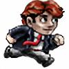 cristian-radu's avatar