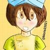 cristian12bicris's avatar