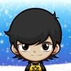 Cristian320's avatar