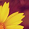 cristiandobre's avatar