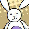 CristianDraws's avatar