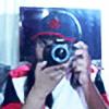 cristianebarbosa19's avatar