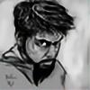 CristianHane's avatar
