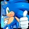CristianHarold0000's avatar