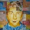 CristianLMoraP's avatar