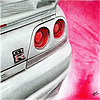 CristianM-Art's avatar