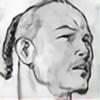 CristianMontesLynch's avatar