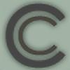 Cristiano-Connect's avatar