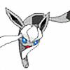 cristianO-o's avatar